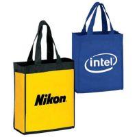 Custom eco-friendly non-woven bags 3