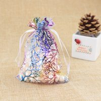 High Quality Eco-Friendly Gift Bags Manufacturer