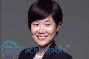 Sonia Li