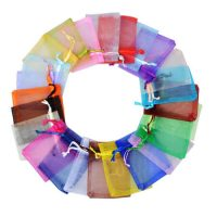 organza pouch gift bags 24 color 1