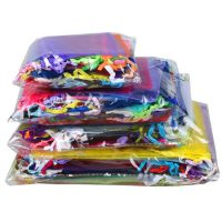 organza pouch gift bags 24 color 4