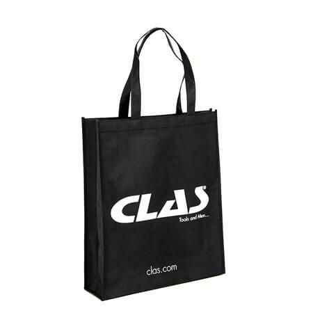 Cheap reusable non woven bag 2