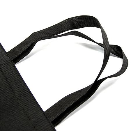 Cheap reusable non woven bag 4