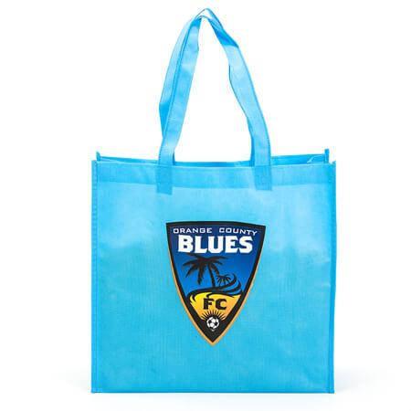 Eco friendly non woven bag 2