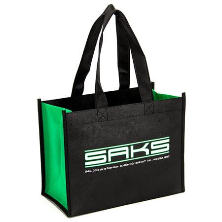 Eco friendly non woven bag 3