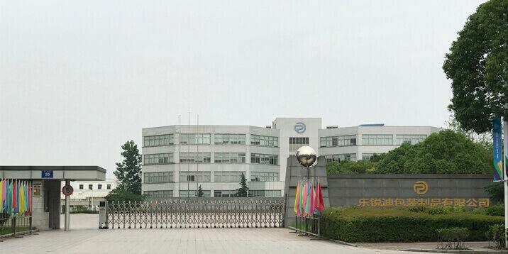 Laraty Packing & Crafts Co., Ltd