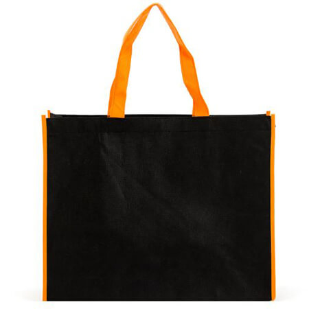 Top grade non woven bag 2