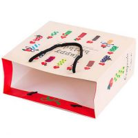 Kids birthday gift bag 3