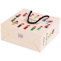 Kids birthday gift bag 4