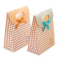 Mega colorful gift bags 3