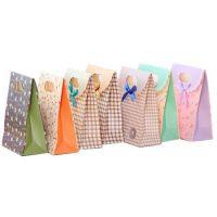 Mega colorful gift bags 4