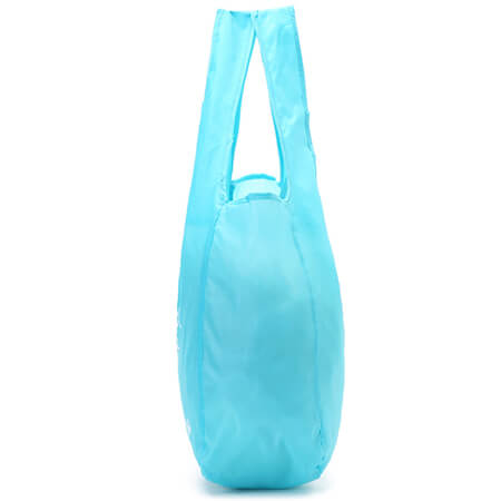 Ripstop nylon polyester bag for supermarket 2