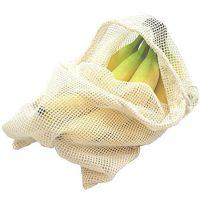 Eco-bags organic net bag 2