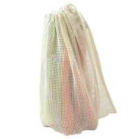Eco-bags organic net bag 3