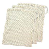 Eco-bags organic net bag 4