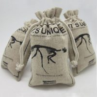 Jute packing drawstring bags 4