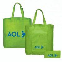Non - woven bags foldable 2