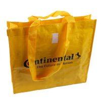 Customized logo pp woven bag 4