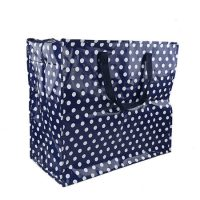 Large capacity laminated PP woven bag 1