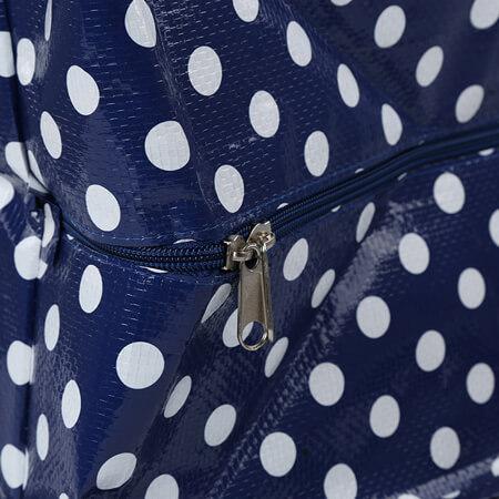 Large capacity laminated PP woven bag 2