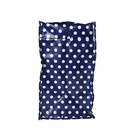 Large capacity laminated PP woven bag 4