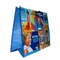 NIVEA PP Woven Shopping Bag 3