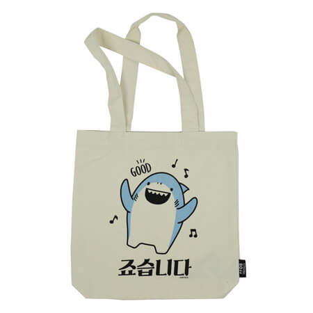 Cotton tote bags personalized 2