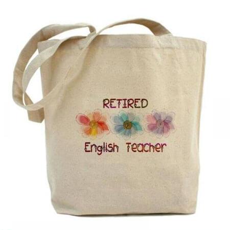 Wholesale canvas tote bag 2