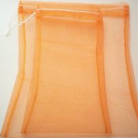 Nylon eco-friendly netting grocery bags 6