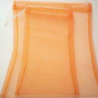 Nylon eco-friendly netting grocery bags 6